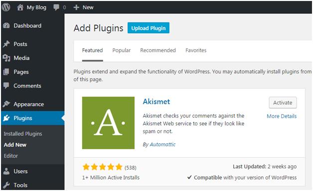 Wordpress How-to-install-plugin3