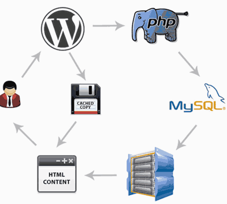 Wordpress How to optimize wordpress performance1