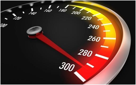 Wordpress How to optimize wordpress performance2