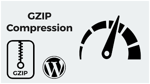Wordpress How to optimize wordpress performance9