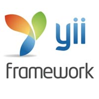YII framework tutorial